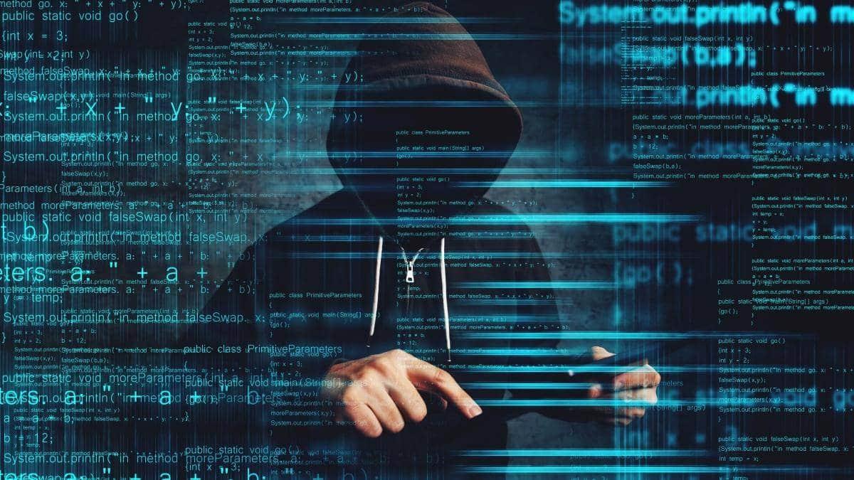 Dark Web: França prende um dos pedófilos mais procurados do mundo